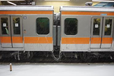 Imgp0082