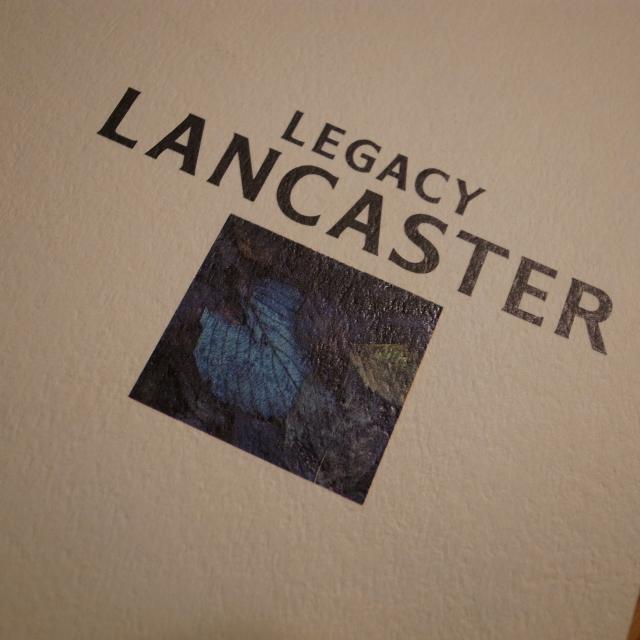 Lancasterlogo