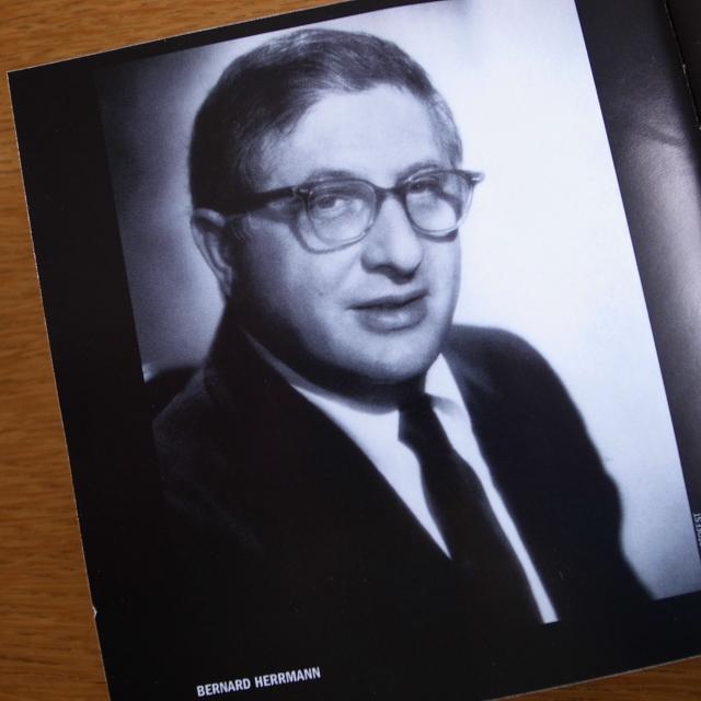 Harrmann