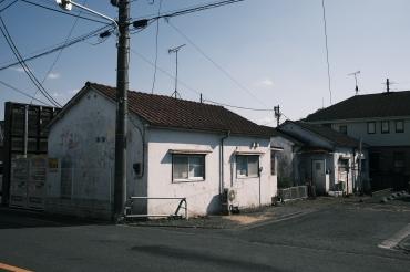 Dscf1623